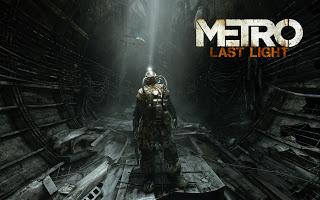 Metro Last Light e South Park: The Stick of Truth accusano un ritardo