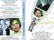 Angelo Cesselon cinema strada""