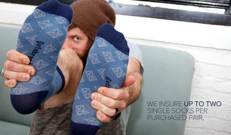 http://www.betabrand.com/media/catalog/product/d/i/diamond_socks_3.jpg