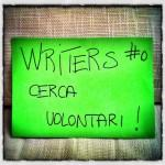 Countdown per WRITERS