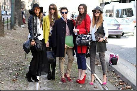 il-fashion-blogger-che-vive-di-regali-L-LTBFf5