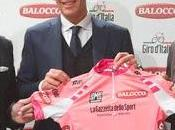 EstaThé lascia Giro dopo anni, 2013 arriva Balocco
