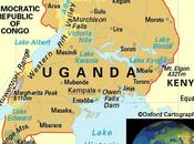 Kampala (Uganda) Spariti denari degli aiuti allo sviluppo /Dublino blocca ulteriori versamenti