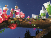 Preview l'occitane: holiday 2012