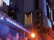 Hotel York: alloggiare passi Times Square