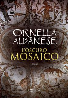 Give Away - L'oscuro Mosaico
