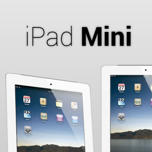 iPad Mini: alla Apple costa 147 euro