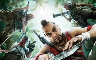 Far Cry 3 entra in fase gold