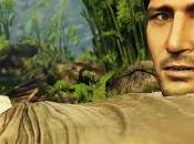 Rivelato Uncharted: Fight Fortune
