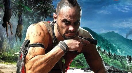 Far Cry 3 è in fase Gold