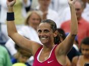 Roberta Vinci: l'elogio alla classe tennistica