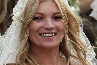 Tendenze acconciatura sposa: i capelli sciolti! - Paperblog