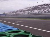 Magny Cours 2013?