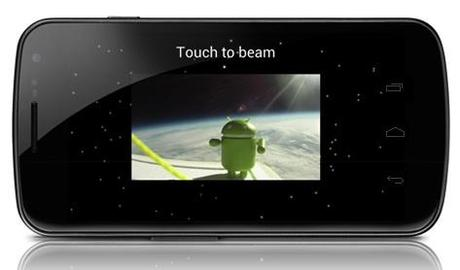 Apple include Android nella diatriba legale contro Samsung