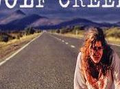 Wolf Creek McLean, 2004)