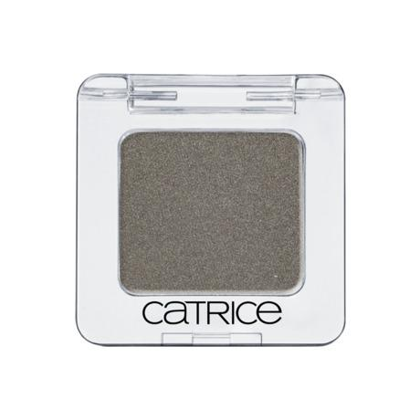 CATRICE Absolute Eye Colour 410 – C'mon Chameleon! (il dupe di MAC Club) // Beauty Review
