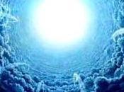 Quel tunnel porta verso pace: l'esperienze pre-morte.