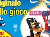 [www.gratisoquasi.com] Acquista Detersivi casa bucato online ricevi gioco bimbo