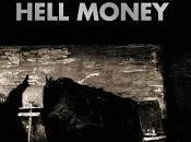 Rome Hell Money
