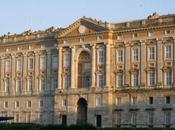 Reggia Caserta, stanziati milioni restauro