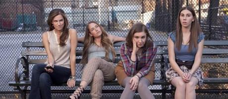 Girls: Mitomania e Velleità dei Ventenni di Oggi