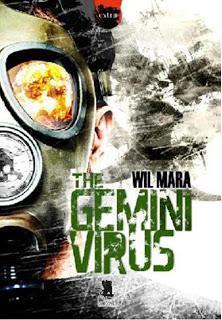 Anteprima: The Gemini Virus