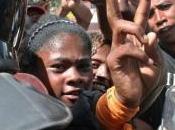 Madagascar Rapporto della Banca Mondiale punto sulla situazione interna dell'isola-continente