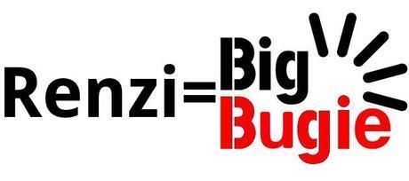 Renzi e gli interessi per Firenze!?