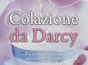 COLAZIONE DARCY McNamara