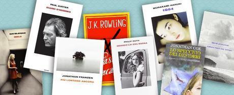 libri-ottobre-novembre-2012