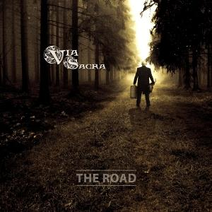 via sacra-the road