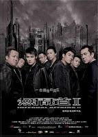 Infernal Affairs II - Wai-keung Lau, Alan Mak