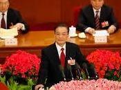 Cina: parte XVIII° Congresso Partito.