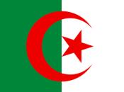 Algeria, futuro tinge verde