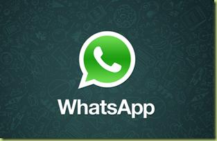 image25 Nascondere orario ultimo accesso su WhatsApp