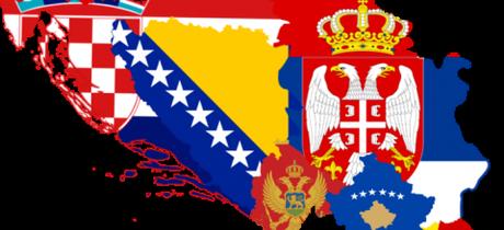 Former Yugoslavia1