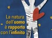 video degli incontri importanti Meeting Rimini 2012