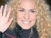 Antonella Clerici: colica renale altro… meglio.