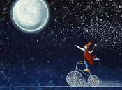 Cicli planetari: nostro orologio interno