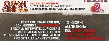 Festival_Internazionale_del_Film_di_Roma