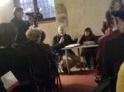 primo incontro dedicato Klimt della Società Belle Arti Verona