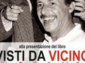 Presentazione VISTI VICINO Falcone Borsellino uomini eroi