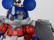 Smentito seccamente l'accordo acquisizione Hasbro parte della Disney