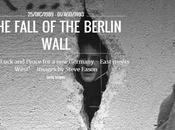 Oggi cade Muro Berlino