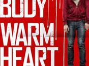 Sentimento tanto humour primo trailer dello zombie movie Warm Bodies