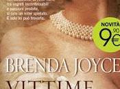 Vittime Peccato Brenda Joyce