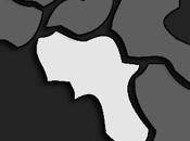 Sondaggio GPG-SP: CAMPANIA, 24,5% 22,5% 10,5%