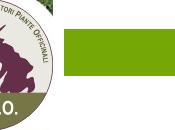Introduzione alla coltivazione piante officinali