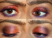 Makeup day!