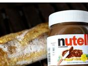 L'emendamento Nutella